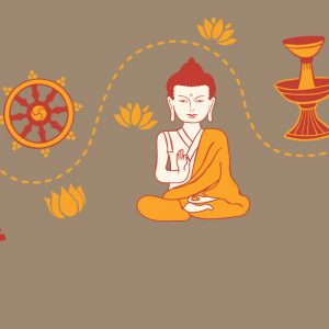Buddhist Fundamentals